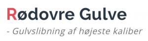 case for Rødovre gulve - app apps computerprogrammer hjemmeside hjemmesidedesign itkonsulent konsulent konsulentvirksomhed programmering softwareudvikling udvikling webdesign